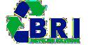 B.R.I. Recycling